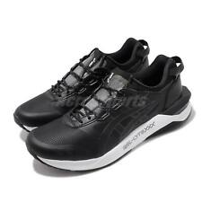 Asics Gel-Lyte XXX 30 Black White Men Sportstyle Shoes Sneakers 1021A263-001