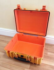 Explorer Hard Case, 48x42x21, waterproof, camera, media, medical, drone, Pelican