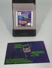 Castlevania Legends for Nintendo Game Boy, Genuine PAL - Cartridge Only
