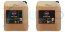 Biona bio Vinaigre de cidre avec la mère - 5 l (Pack de 2)