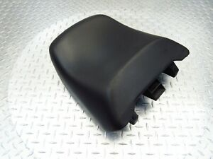 2000 96-01 BMW R1100 R1100RT OEM Rear Seat Saddle Cushion Pad Passenger