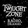 THE TWILIGHT ZONE - Huge Old Time Radio Show Collection - 174 SHOWS - *DOWNLOAD*