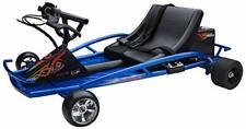"""Razor Force Drifter Kart, Electric-powered """"drifter"""" kart, up to 12 m/h, New Hit"""
