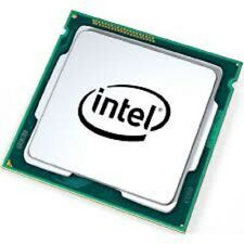 Intel Xeon E5440 2.833GHz 4 Core Processor SLANS