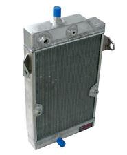 ATHENA Radiatore -R KAWASAKI KLX 450 R 09-12