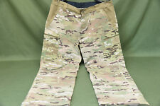 Beyond Clothing A5 Rig Softshell Pants Level 5 Trousers Multicam Large c50d0281f9d9
