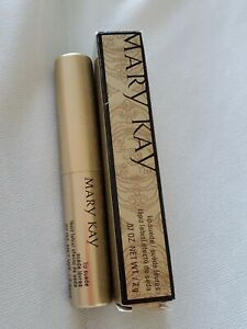 Mary Kay Lip Suede - Pink Rose  .07 oz New in Box Lipstick 045783 - Brand New