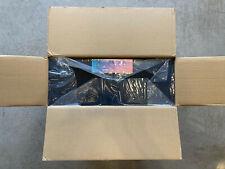Valve Index Full VR Headset Kit - Brand New Sealed - Ships Immediately