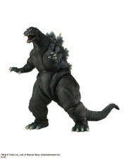 "Godzilla 1994 - ""Godzilla vs. Space Godzilla "" Action Figur  18 / 30 cm"