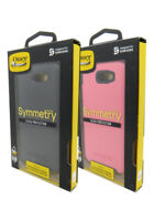 New oem Otterbox Symmetry Series Case for the Samsung Galaxy J3 Eclipse