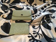 Michael Kors Wallet And Coin Purse