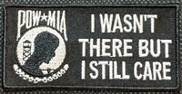 IF IT WASN/'T FOR WOMEN AND BEER Funny Motorcycle MC Biker Vest Patch PAT-0919