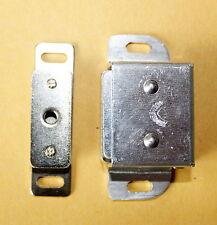 Magnetschnäpper 1 Stück (2 Teile) Magnet Türen Schließung 168