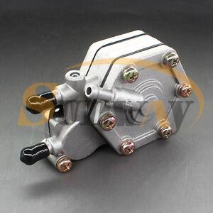 Fuel Pump For Yamaha 4BR-13910-09-00 3LD-13910-00-00 XJ600 TDM850 Fuel Tank