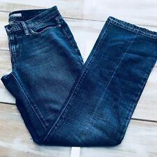 Womens Joes jeans Provocateur sz 26/30 Gigi wash MGG5805 EUC