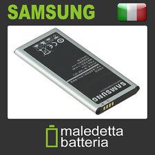 Batteria ORIGINALE per Samsung Galaxy Note Edge SM-N915