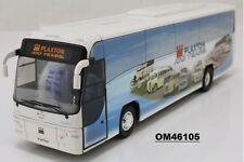 Corgi OOC OM46105 Volvo B12B  Plaxton Panther Coach Bus PLAXTON CENTENARY