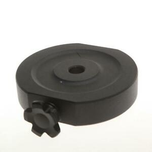 Celestron Counterweight for CGEM Series Computerized Telescopes - SKU#1411856