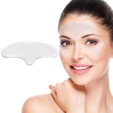 Silicone Anti-wrinkle Pad Facial Patches Wrinkles On The Forehead & Between Eyes