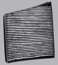 Cabin Air Filter-Carbon Airqualitee AQ1178C