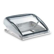 Dometic Mini Heki Style Rooflight - without fixed vent ,roof thickness 25-42mm