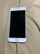 Apple iPhone 8 Plus - 64Gb - Gold A1897 (Gsm)