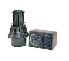 YAESU G-800DXA MEDIUM DUTY - 450 DG 16 SQ. FT.