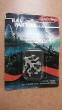 Familiars Ral Partha 02-958 Sealed Blister