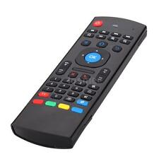 New 2.4G Wireless Air Mouse Remote Control Keyboard for Android TV Box
