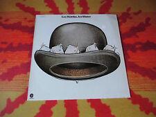 ♫♫♫ Leo Kottke-Ice Water, Vinile LP, Capitol 1c 072 - 81610 ♫♫♫