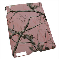 Realtree Camo iPad Cover, Protector Camouflage, iPad 2 OR 3