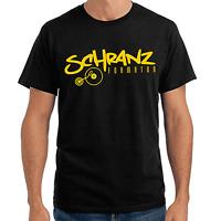 Schranz Formator Club DJ Vinyl Schallplatte Music Musik Sprüche Geschenk T-Shirt
