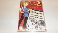 PC   Diner Dash 2