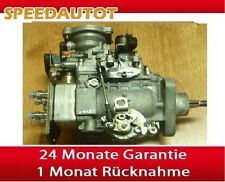POMPE D'INJECTION remis à NEUF VW,AUDI,SEAT 1.9 TD 0460494286 028130107r
