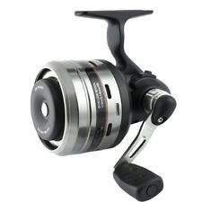 New Abu Garcia 507 MKII Closed Face Reel