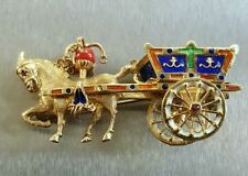 Vintage Fine Pins & Brooches (Unknown Period)
