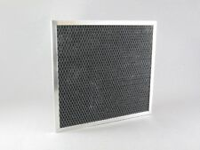 """Replacement 30"""" Range Hood Charcoal Filter Fits Kenmore Sears Models"""