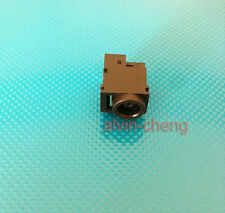 NEW! D22 FOR SAMSUNG NP-NC10 NC10 DC JACK POWER CONNECTOR