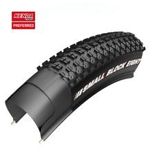 2x Kenda neumáticos 10x2.0 pulgadas k-909a 54-152 bicicleta cochecito 2 x mangueras AV