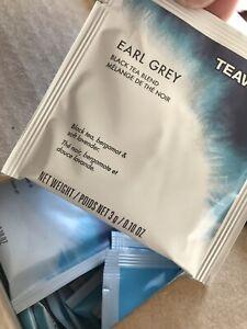 teavana earl grey box of 100