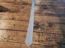 Christian Dior, Tie, Silk