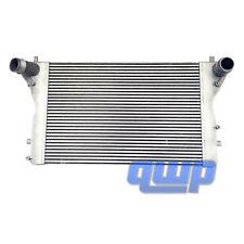 Full Aluminium Intercooler Front For Audi TT Quattro A3 2.0L-L4 1K0145803P New