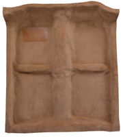 1993-1997 Ford Probe Carpet Replacement - Cutpile - Complete | Fits: 2DR