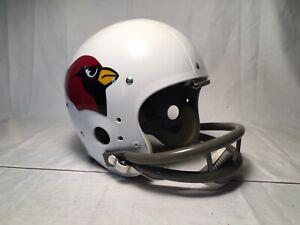 Riddell Kra-Lite TK2 Suspension Football Helmet St Louis Cardinals
