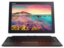 """Notebook e portatili Lenovo Dimensione dello schermo 12"""" Memoria ( RAM ) 16GB"""