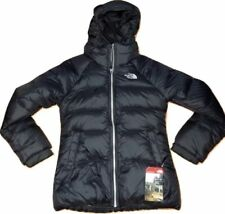 b71594e94796 Puffer Jacket Down Outerwear (Sizes 4   Up) for Girls