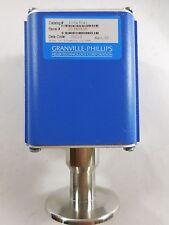Granville - Phillips Mini-Ion Gauge 20343041