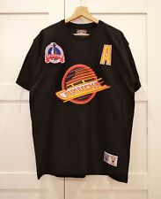 T-shirt Vancouver Canucks Pavel Bure 10 / Stanley Cup Final 1994