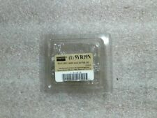 Dayton 5YR19N LED Relay DPDT 15A 24VAC - 60 day warranty