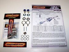Pivot Pegz - Overhaul Kit